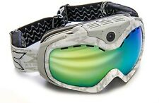 Apex Series HD Video Goggles 1080P HD 12 Mexapixel MicroSD Included