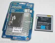 HQ Li-ion Battery For Samsung Galaxy Note N7000 i9220