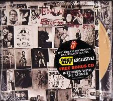 """ROLLING STONES """"Exile On Main St."""" Special Edition RARE"""