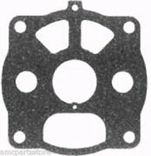 Carburetor Body Gasket For Briggs & Stratton 27917