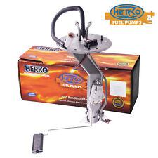 Herko Fuel Pump Module 003GE For 1995 Ford Explorer 4.0L