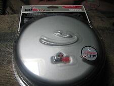 Skullcandy Link TuneUps II Headphones - Giro Fuse Size XS and S Snowboard Helmet
