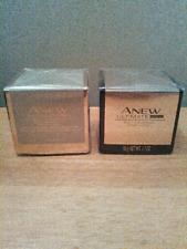 Avon ANEW Ultimate Day Cream & Night Cream, 1.7 oz. each, new
