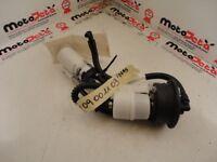 Pompa benzina Fuel pump Benzinpumpe Mv Agusta Brutale F3 Bragster 675 800
