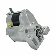 ACDelco 336-1622 Remanufactured Starter