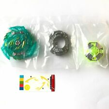 Takara Tomy Beyblade Burst B-149 Slash Dragon・00・Ω 滅・