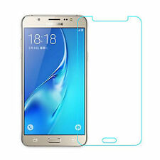 9H Tempered Glass Phone Film Screen Protector Guard For Samsung Galaxy J7 2015