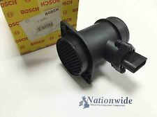 Audi Seat VW VolksWagen Mass Air Flow Meter 0281002216 Genuine x 1