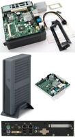 Fujitsu D2963-S1 Barebone (AMD Mobile Sempron 200U, 1Ghz, ATI Radeon) [LÜFTE