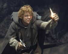 Lord Of The Rings Drama 2000s Film Photographs