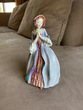 New ListingRoyal Doulton figurine Deidre Hn2020