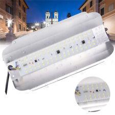 1 X 50W LED Hallenleuchte Flutlicht Scheinwerfer Jod Wolfram Höhepunkte Lampe