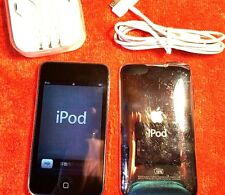 Apple iPod Touch 3rd Generation 32 GB -  Good Condition - Works Great!