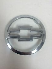 Chevrolet Corsa Grille Badge -NEW- #836