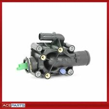 Genuine OE Quality ACP Thermostat - NTH08D09