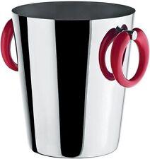 Ice Buckets & Wine Coolers