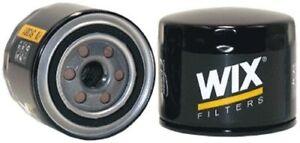Engine Oil Filter Wix 51381