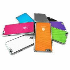 PLUS Mobile Phone Cases, Covers & Skins for Apple