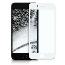 3D Full Screen Panzer Glas für iPhone 7 Plus iPhone 8 Plus Panzerfolie Curved 9H