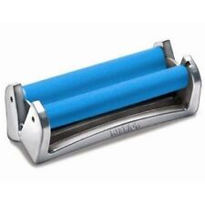 GENUINE RIZLA ROLLING MACHINE REGULAR SIZE_ FAST & FREE P&P
