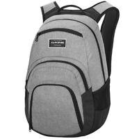 Dakine Campus SM Rucksack 25L sellwood Schule Freizeit Backpack 8130056-SELLWOOD