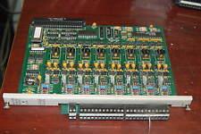 CTI, Isolated Analog Output, 901B-2560,