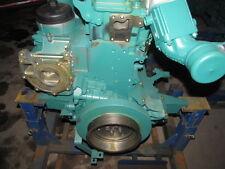 VOLVO, RENAULT, D7F engine BRAND NEW, code 290-EU V, D7E