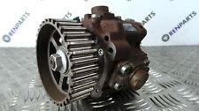Renault Scenic III 09-15 1.9 DCI Carburant Injecteur pompe Bosch 8200561664 0445010148