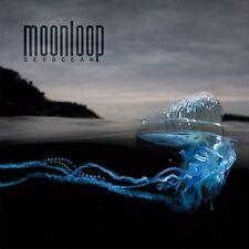 Moonloop - Devocean [CD]
