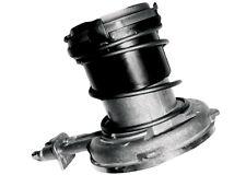 Clutch Slave Cylinder ACDelco 18F64   bx339