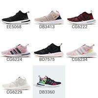 adidas Originals ARKYN Knit W Boost Women Running Shoes Sneakers Pick 1