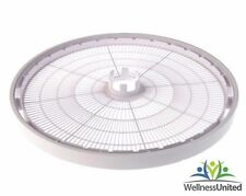 Extra Trays - for the Ezidri Ultra FD1000 Dehydrator or Harvest Maid, Ezidry New