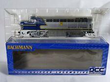 Bachmann USA N°61806 Locomotive Diesel 1216 Delaware & Hudson Sonorisée Ho New