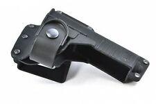 New Fobus Glock 17 Tactical Light Laser Bearing Belt RBT17 Holster UK Seller