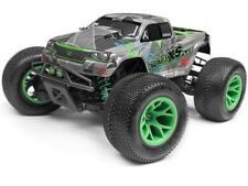 HPI RC-Autos mit Elektro-Modelle & -Bausätze Savage Flux