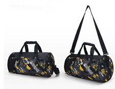Herbalife 24 Fit Sporting Gym bag Outdoor Sports single-shoulder bag