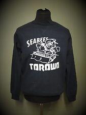 US Navy Seabees sweatshirt All Sizes