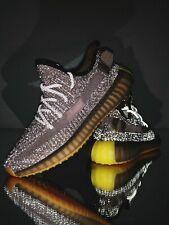 Adidas Yeezy Boost 350 V1/V2 TUTTI I MODELLI | SCONTO 10€ IN DESCRIZIONE