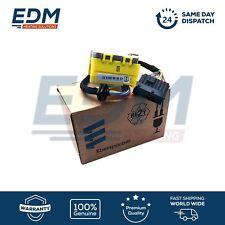Espar/Eberspacher AIRTRONIC D4 24v HEATER ELECTRONIC CONTROL UNIT 225102003003