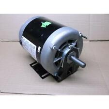CENTURY 6PWA6/H615V2 1HP BELT DRIVE FAN/BLOWER MOTOR, 200-230-460/60/3 RPM:1725