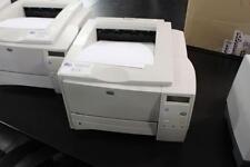 HP LaserJet 2300DTN - profess. laserprinter - DUPLEX