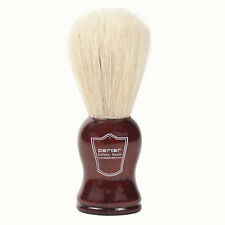 Boar Bristle with Rosewood Handle Shaving Brush
