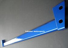 REAR TOWER BAR TRUNK FLOOR BAR FOR MAZDA3 4DR 5DR HATCHBACK SEDAN 2.0