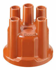 VOLVO 360 240 140 344 740 Distributor Cap 2.0 2.1 2.3 71 to 93 Bosch Quality New