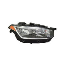 NEW PASSENGER SIDE HEADLIGHT FITS VOLVO XC90 HYBRID 2016 VO2503149 31353140-2
