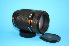 Nikon AF Nikkor 70-210mm 1:4-5.6 ~ Super Clean!