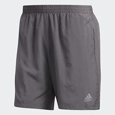 adidas Run-It Shorts Men's