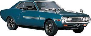 1970 Toyota Celica 1600GT 2-Door by Hasegawa