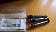 YAMAHA VIS sans-fin pompe huile CARDAN 174-13175-00 RD200 RD125 AS1 AS2 YCS1 CS3