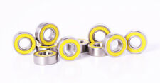 Traxxas Slash Rustler Stampede Wheel Hub Ball Bearings 5x11x4mm 10 pieces